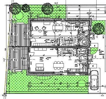 schnitt. Black Bedroom Furniture Sets. Home Design Ideas